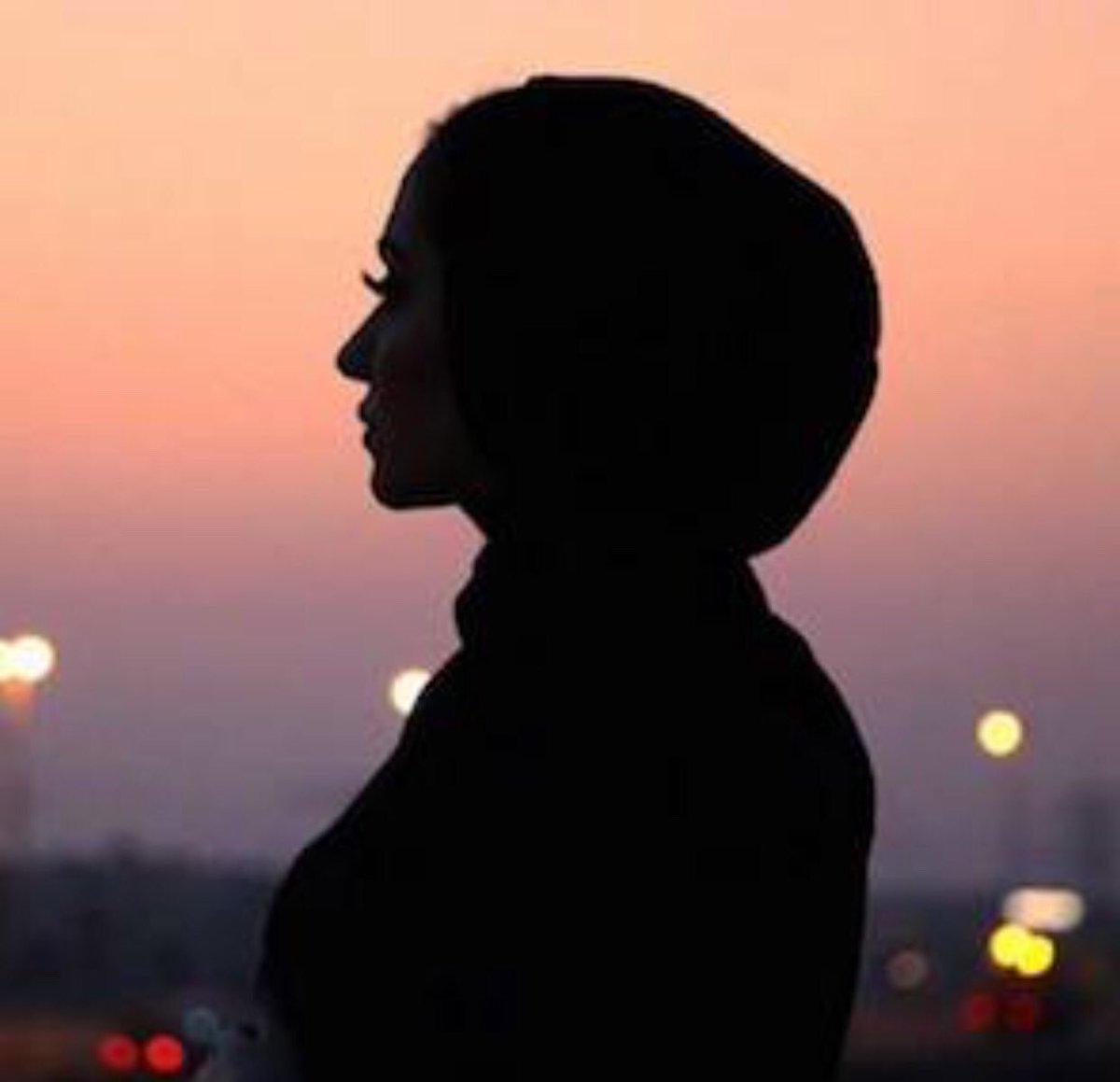 ئیسلام واتە خۆلادان لەحەرام نەك لەژیان. Islam means avoiding Haram not Life.