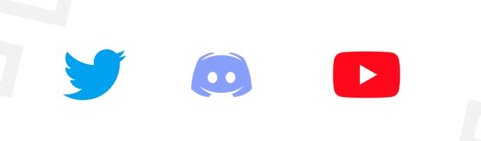 Repilee - @RepileeRBLX Twitter Profile and Downloader | Twipu