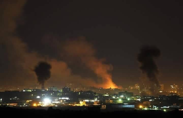 Gaza Now. All hail the Lansmanites. Down with the #Corbyn Cranks