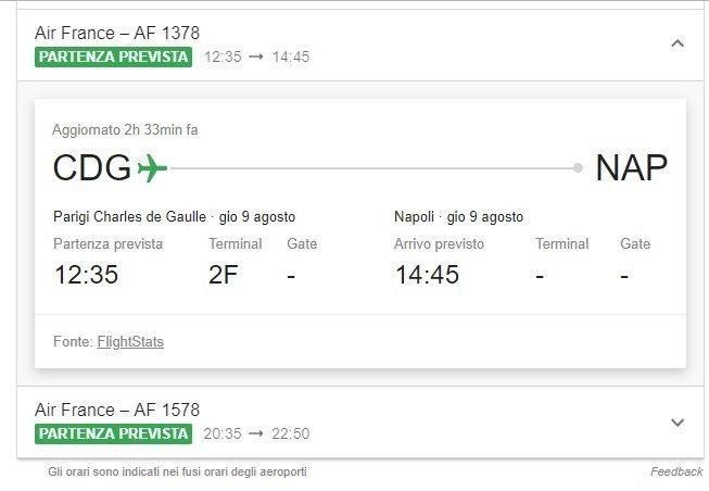 @Giorgio_DeLuca non alimentiamo false speranze, il volo è previsto nel pomeriggio, arriva alle 14.45  #CavaniDay #cavani #capodichino #Calciomercato  - Ukustom