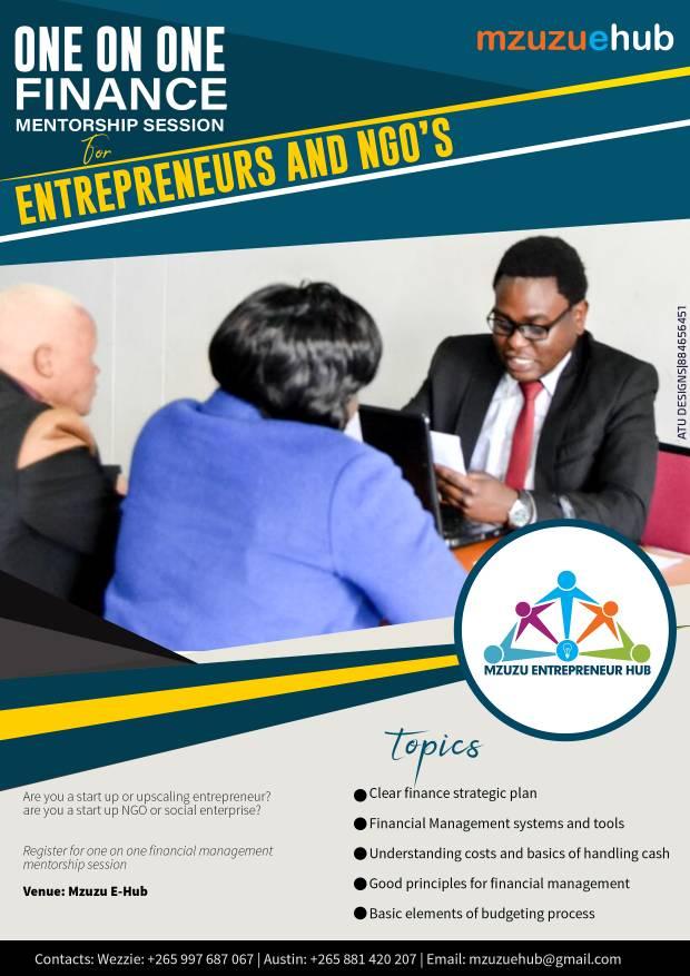 enhancing e learning