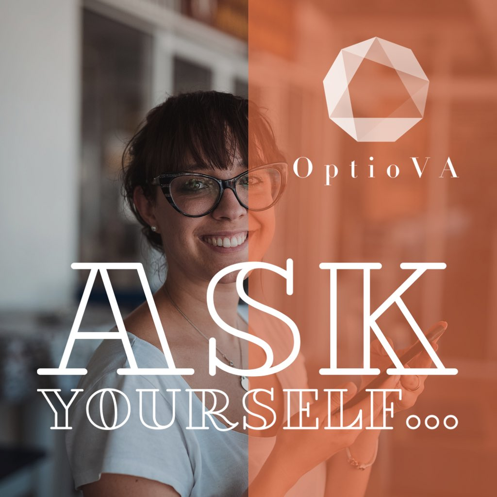 Ask yourself...  If you could have your very own personal assistant without the need to employ a full time member of staff, would you?  Yes?   Hiring a #VirtualAssistant supports your business, just like a PA.   #earlybiz #glasgow #freelancer #ukbizhour #SmartSocial #Queenof<br>http://pic.twitter.com/m9igg3aocD
