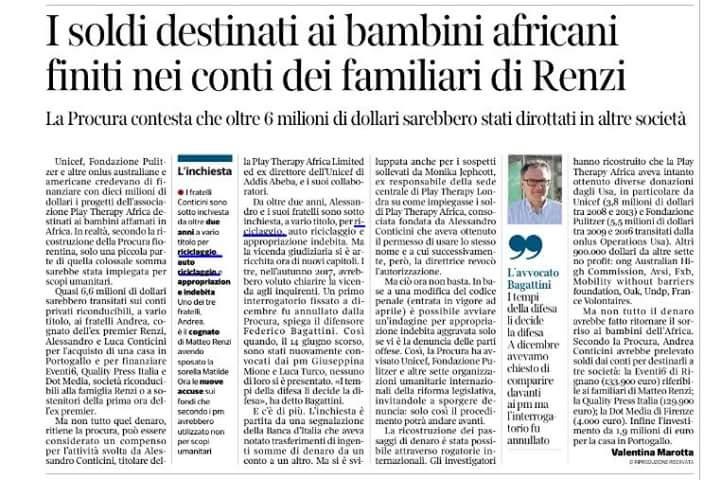 #lariachetirala7 #omnibusla7 #agorarai #StaseraItalia #lineanotte #tgla7 #skytg24 #rainews24 #Moretti #ascani #lariachetira #tagadala7 @MediasetTgcom24 @agorarai #MatteoSalvini #fusani #morani #inonda e il razzista sarebbe Salvini,  Vergogna!  - Ukustom