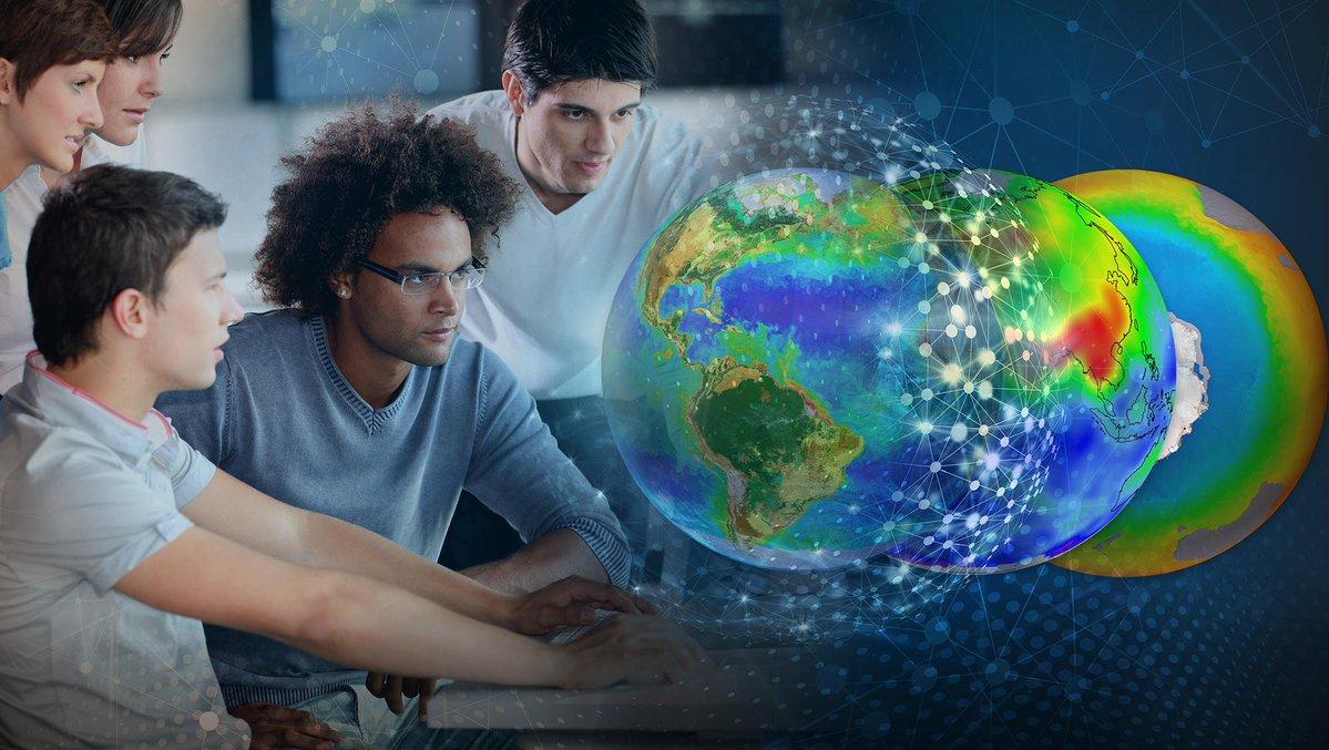 download modern research topics in aerospace propulsion in honor of corrado casci