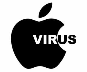 Un virus colpisce fornitore di chip della Apple https://bit.ly/2OTGPGE #apple #applenews #CyberSecurity #vulnerability #infosec #virus #Malware #hardware #iphone #TSMC  - Ukustom