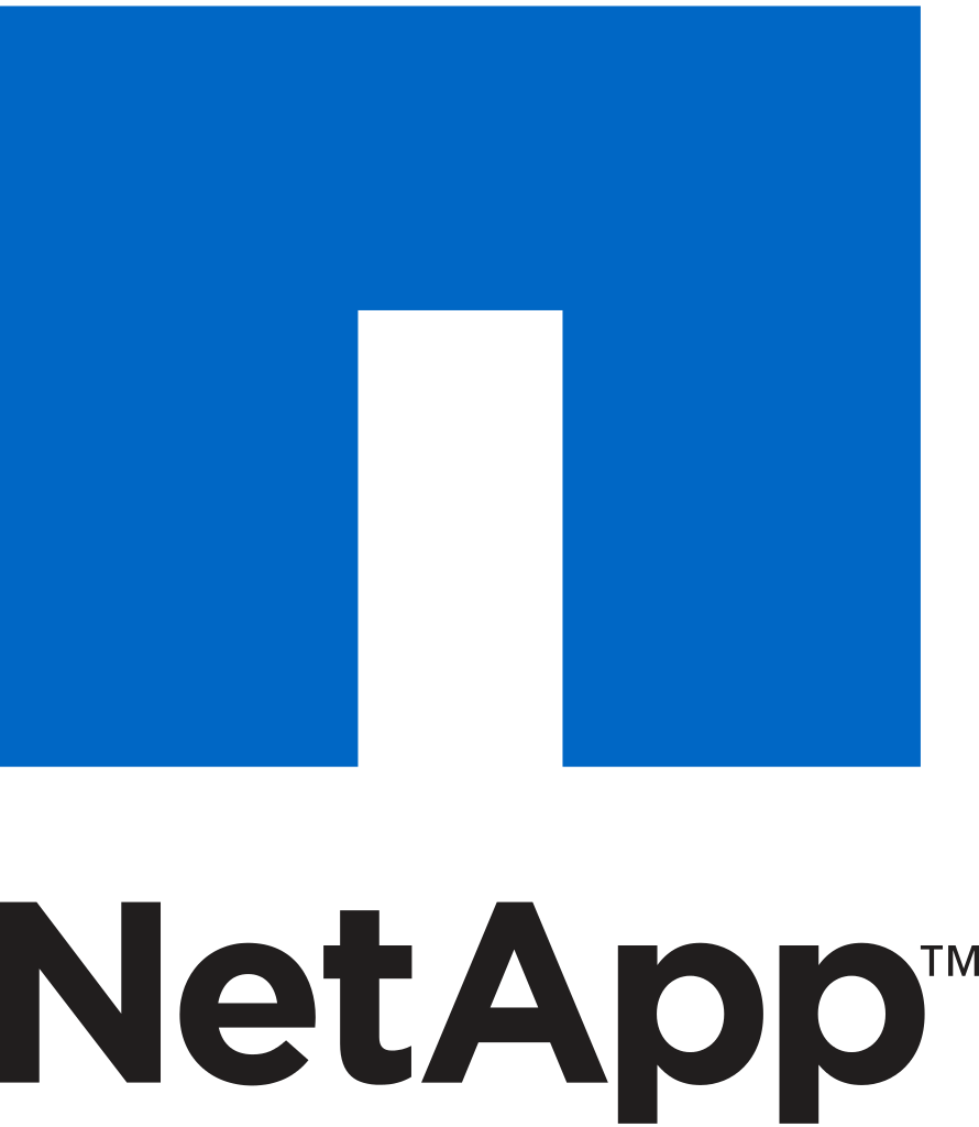 Discover how to master your data pipeline and take control of your #AI future with @NetApp, here: nt-ap.com/2NYXW8W #NetAppAI #DataDriven