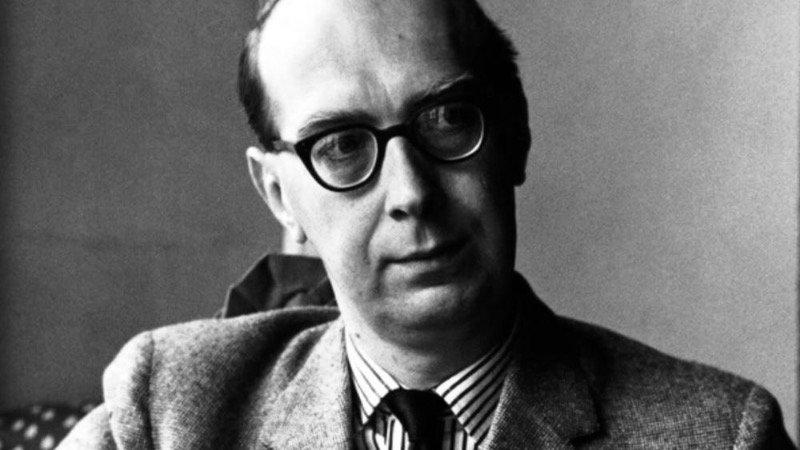 a literary review of dockery and son a poem by philip larkin This website and its content is subject to our terms and conditions tes global ltd is registered in england (company no 02017289) with its registered office at 26 red lion square london wc1r 4hq.