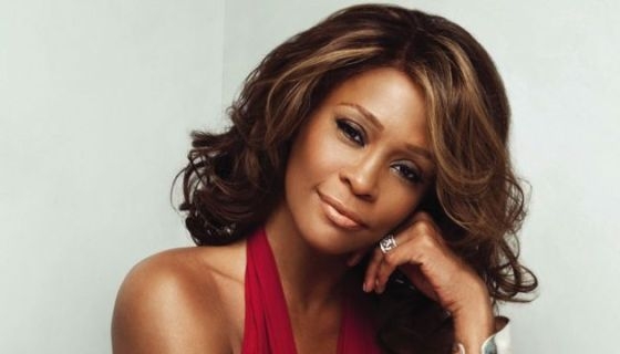 Happy 55th Birthday, Whitney Houston! Here Are 5 Times She Was Her Diva Best