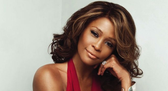 Happy Birthday, Whitney Houston! Here Are 5 Times She Was Her Best