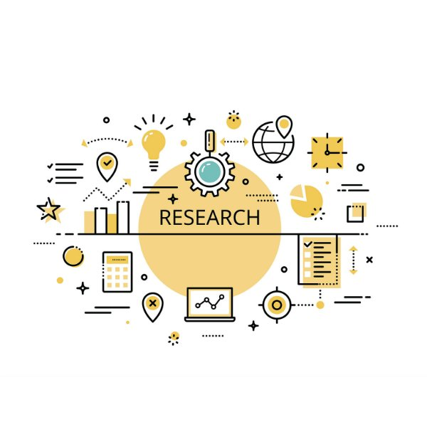 The Center for #Research Excellence (CRE) has been established at OP Jindal University (#OPJU), Raigarh which aims to nurture research culture at the university into challenging areas of #Engineering, #Technology, #Science, #Humanities &amp; #Management.   http:// bit.ly/2vsi6l0  &nbsp;  <br>http://pic.twitter.com/MK1O8t5tie