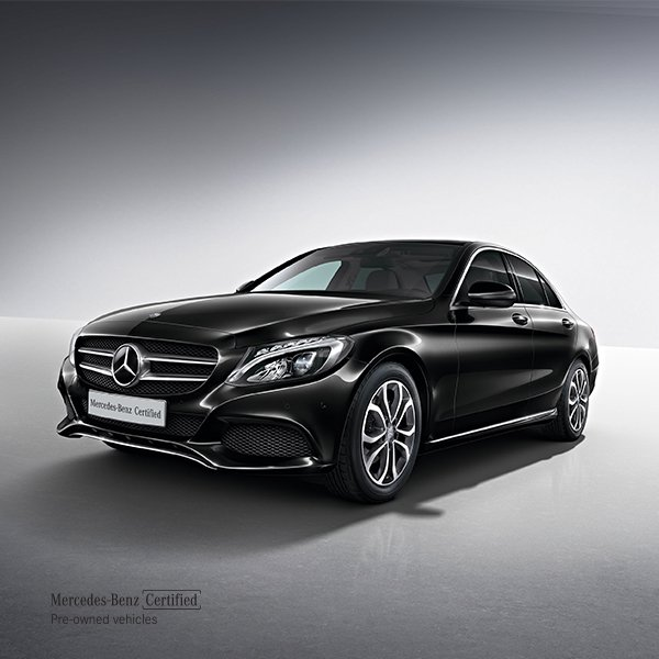 """mercedes-benz oman on twitter: """"drive away in a certified pre-owned"""