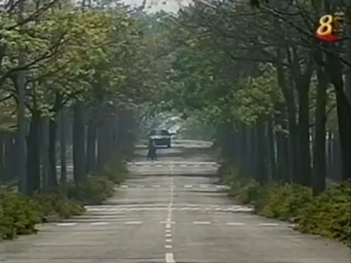 If you remember this pathway, you are now entitled for a veterans discount  <br>http://pic.twitter.com/ZoGzJXqPg1