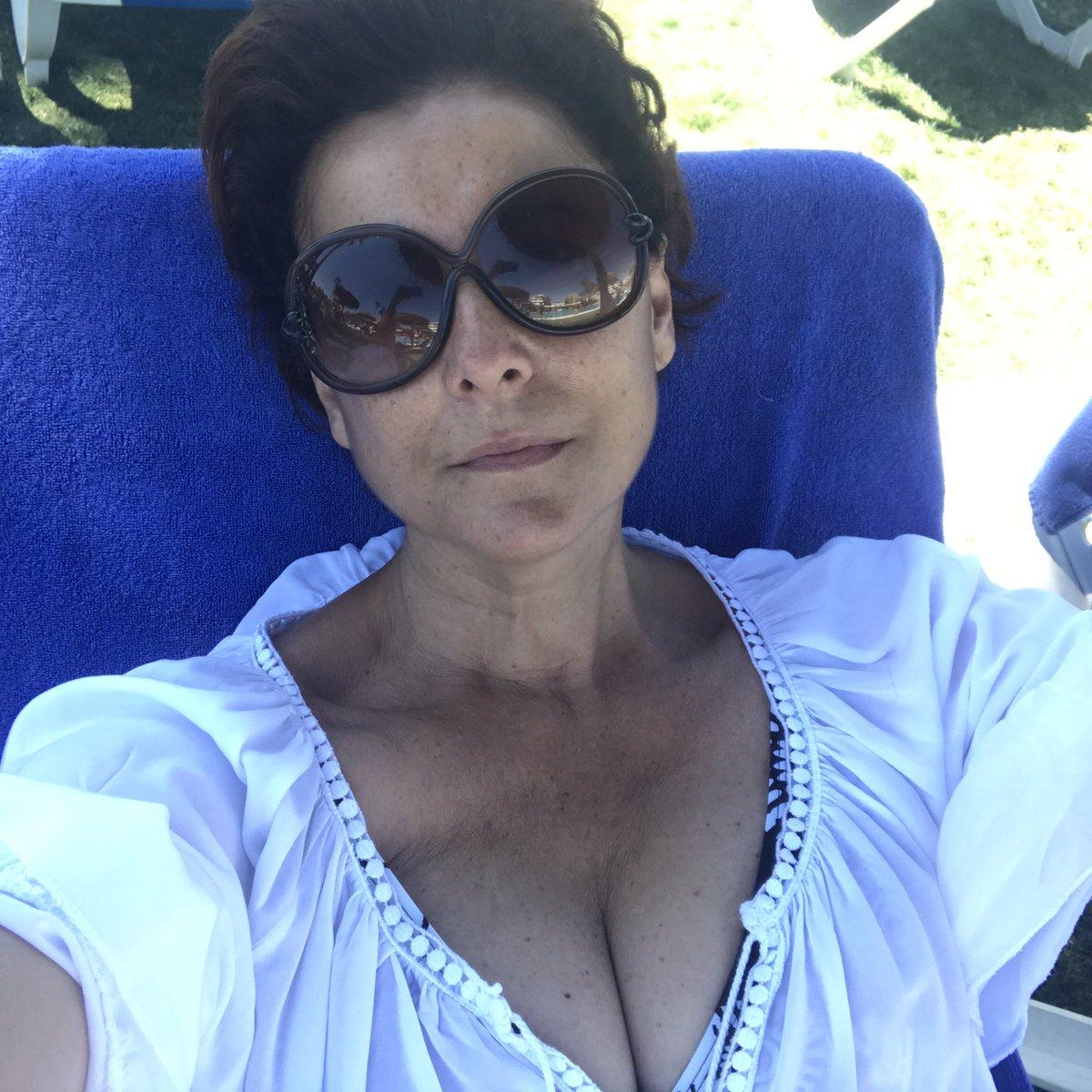 Irma Soriano Ar Twitter La Aurora Desnudatítulo Del Western Que