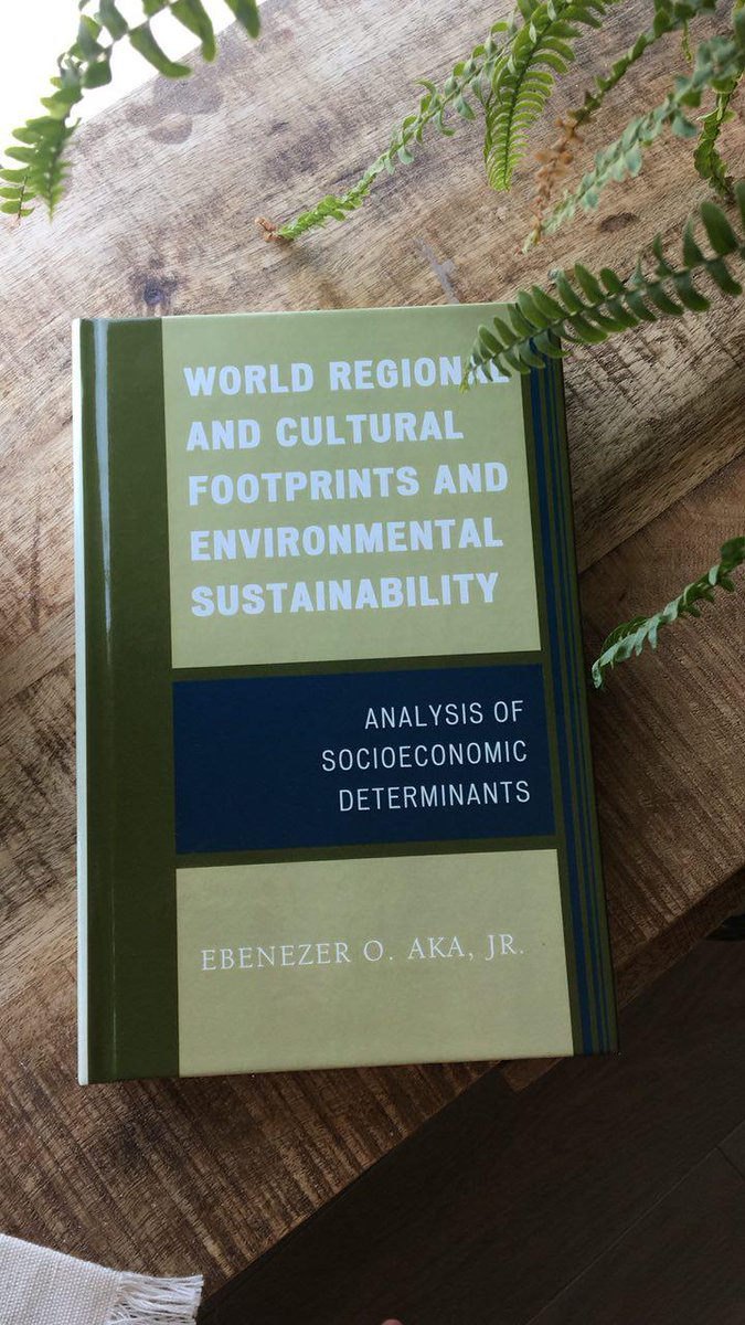 book Work, Learning and Sustainable Development: Opportunities and Challenges