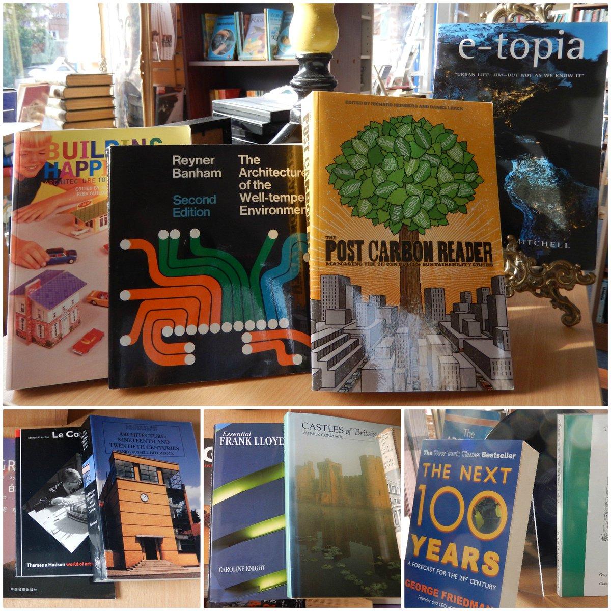 ebook contemporary