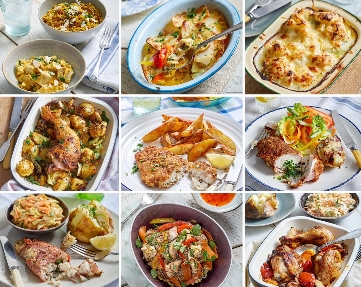 Eat not spend on twitter some of the one person recipes from my you can still eatwell when cooking for one on a budget of 2 a day recipes shopping lists are there to help you healthy budget thrifty cooking forumfinder Gallery