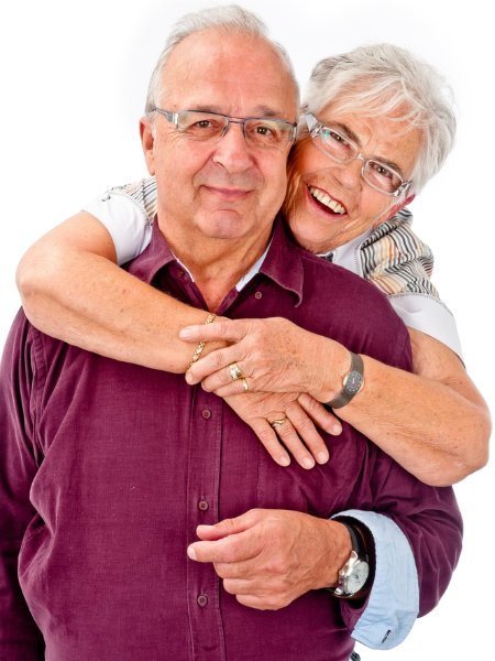 Most Reliable Seniors Online Dating Websites In Houston