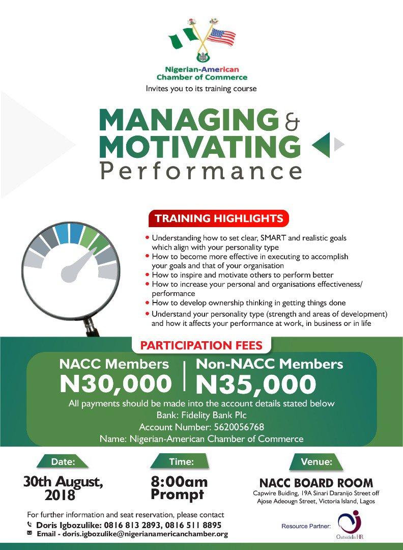 free Zarządzanie strategiczne: ujęcie