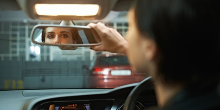 Me, Myself and AI: Is That My Privacy in the Rearview Mirror? #ArtificialIntelligence #machineintelligence #MachineLearning #NLP #Robots #facialrecognition #Algorithms #cloudcomputing #DataScience   https://www. entrepreneur.com/article/316582  &nbsp;  <br>http://pic.twitter.com/Sh2KLRbQyP