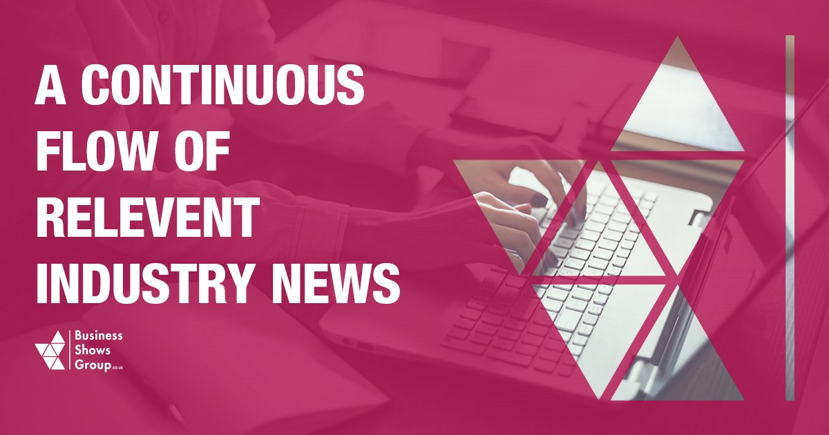 A continuous flow of relevant industry news will be available on our website, social media and by e-marketing delivery.  #EastMidsHeadsUp <br>http://pic.twitter.com/xADixsHwSu