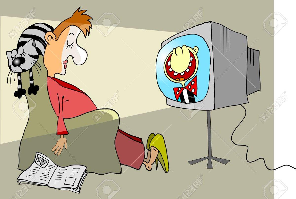 Sono felicissimo che #Pirlo non abbia rinunciato alla tv. Già pregusto l\