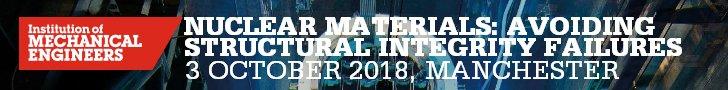make or buy entscheidungen im marketing neue institutionenlehre und distributionspolitik