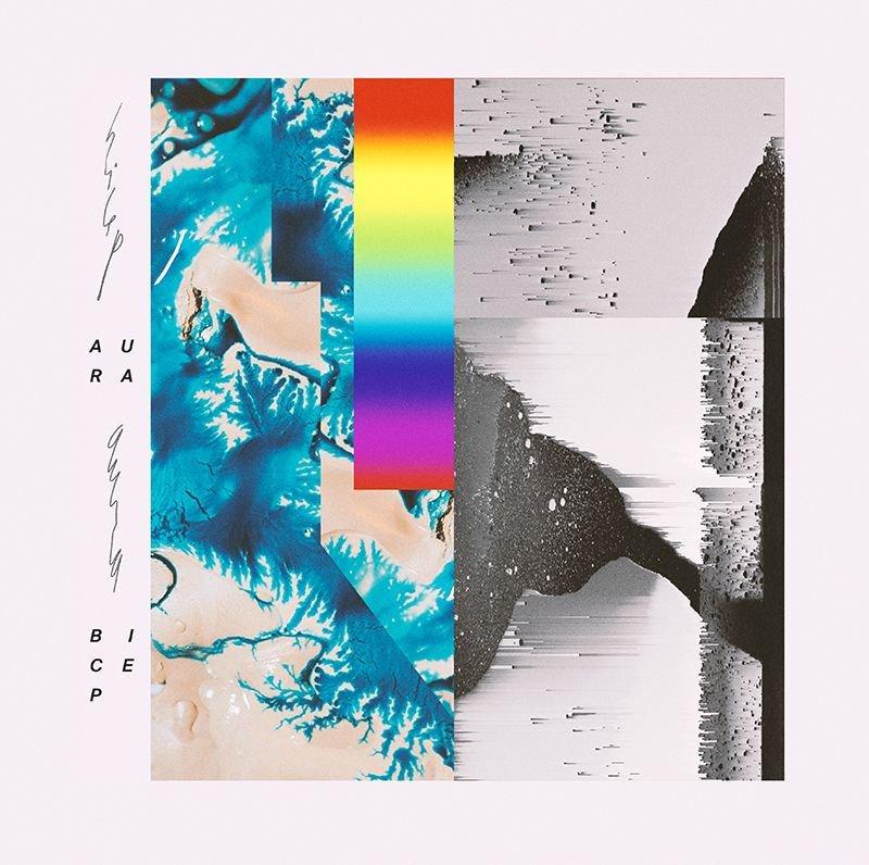 @feelmybiceps album art direction is a truly inspirational collaborative process! buff.ly/2OzRXZi