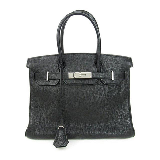HERMES Birkin 30 Hand Tote Bag http   bit.ly 2KFol9x  https   en.brandoff-store.com  https   stores.ebay.com brandoff  HERMES   Birkin  Brandoff ... f2ff609976