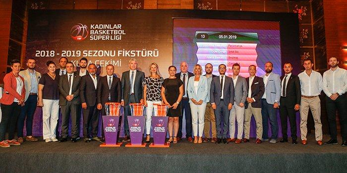 Fikstürün tamamı ve detaylar ⬇️ galatasaray.org/haber/basketbo…