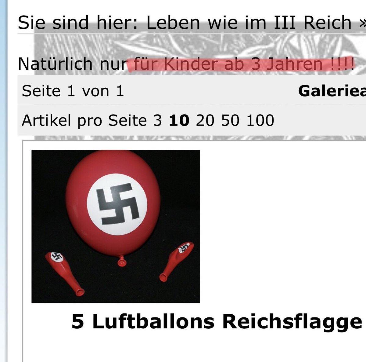 Michael Sauerbier On Twitter Mit Zyklon B Vergasten Die Nazis