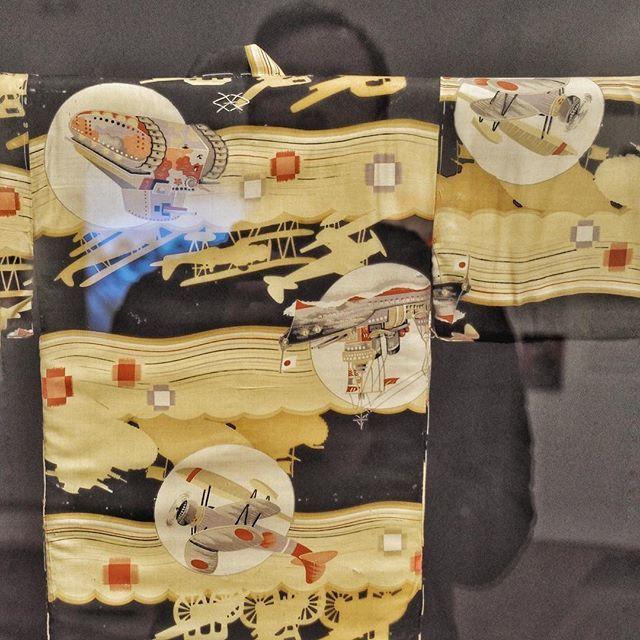 #MuseumSelfieDay Latest News Trends Updates Images - LedouxNeil