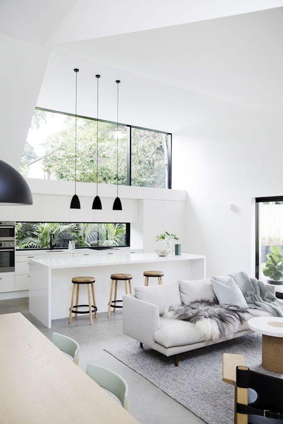 Tweet Us If Youu0027d Love This! #Sydney #Australia #Classic #InteriorDesign  #HomeDecor #Decor #HomeDesign #Design  #Architecturepic.twitter.com/U5CY4dTLo3