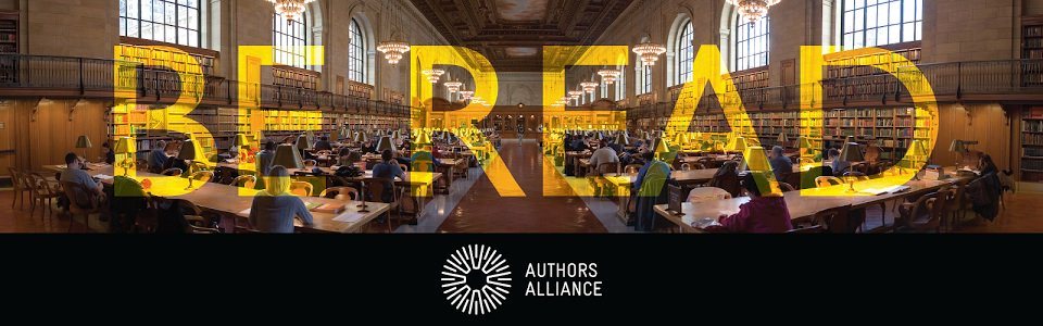test Twitter Media - Our second grant to @Auths_Alliance focuses on scholarly communications services for authors who write to be read.   Read more: https://t.co/zWNKjYgAjY https://t.co/mAuIpaaGiJ