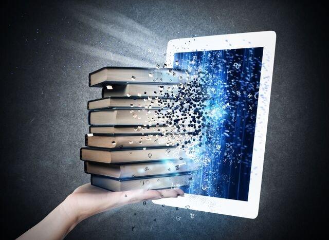 book itan edagbon