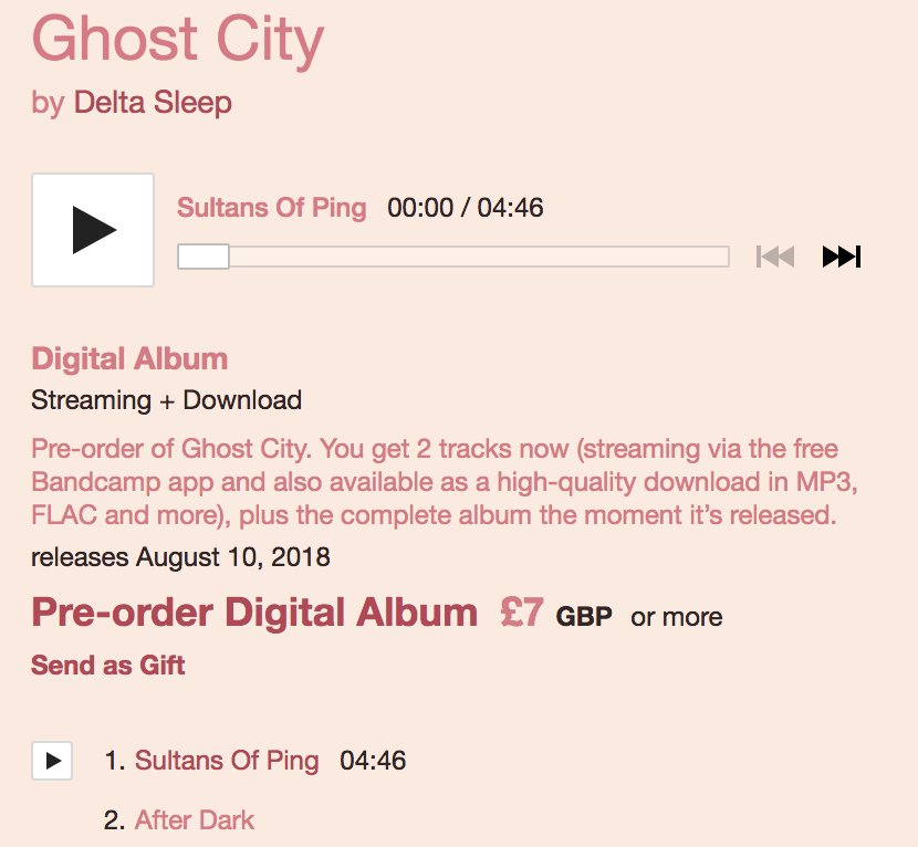 Ghost of you song | ghost of you song download | ghost of you mp3.