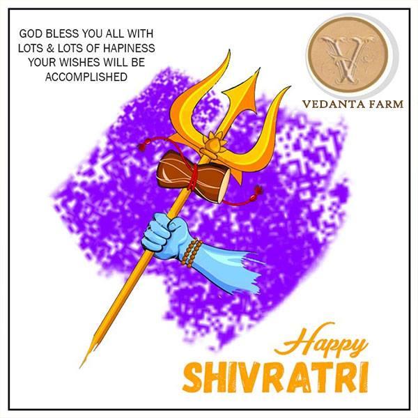 shravanshivratri hashtag on Twitter