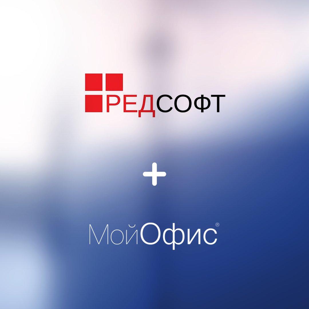 pdf Псалтирь на черемисскомъ