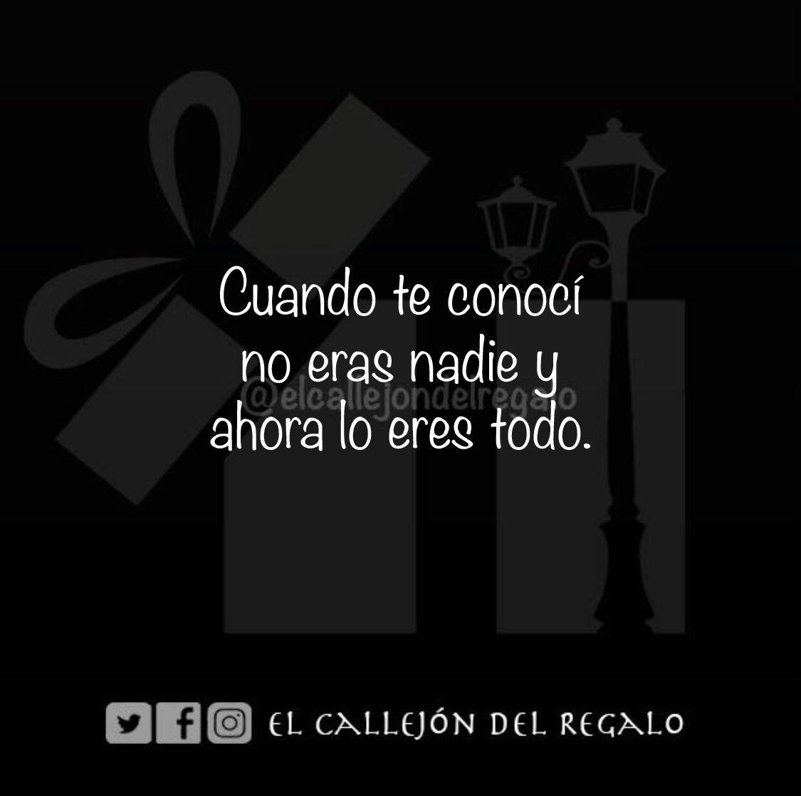 El Callejon Del Regalo On Twitter Regalos Regalosoriginales
