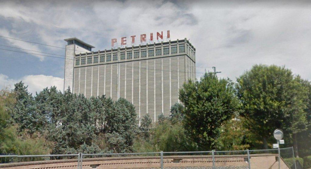 #Recupero #urbanistico area #Petrini, #Fratellini, valuteremo adeguata #intitolazione  https:// www.bastiaoggi.it/politica/recupero-urbanistico-area-petrini-36532/  - Ukustom
