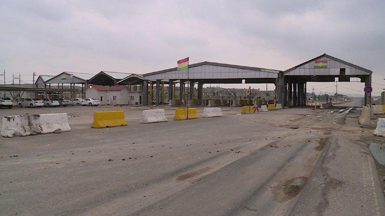 Reopening of #Erbil-#Kirkuk Highway is Matter of Days: Commander - #BasNews https://t.co/nN4AtwD5fi
