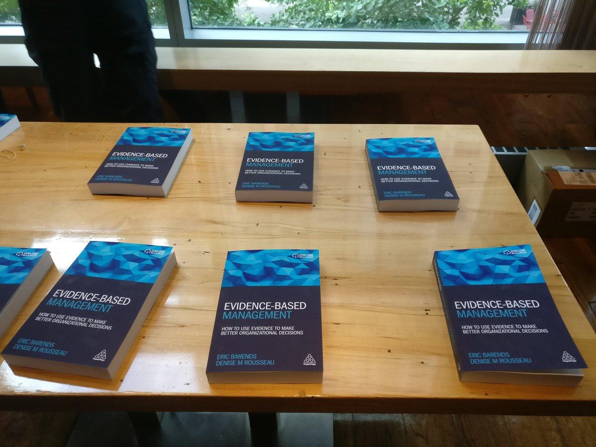 ebook Operative Medizin: Erster Band