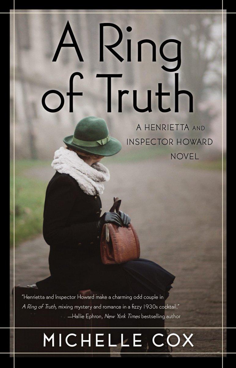 ebook philosophical myths of the fall