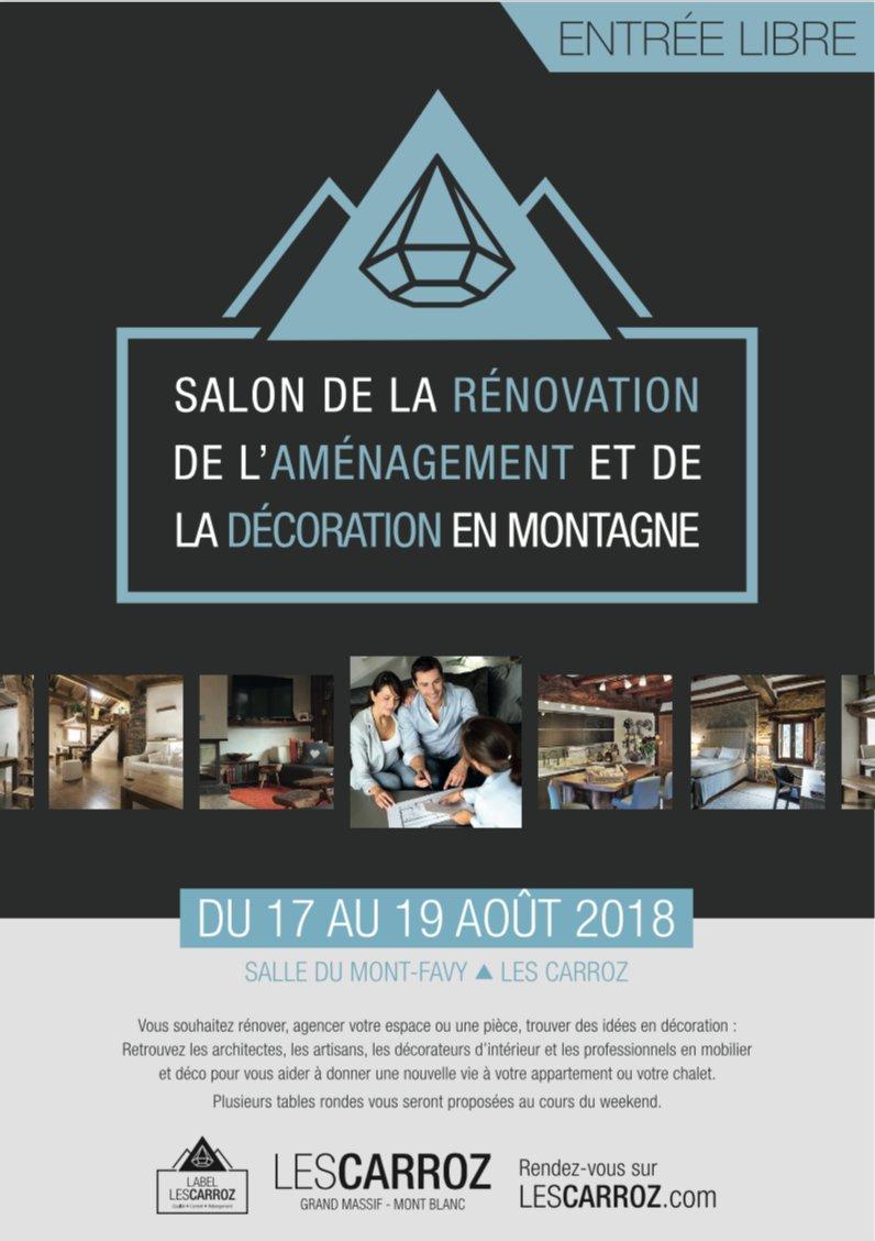 Idee Deco Entree Salon relookea hashtag on twitter