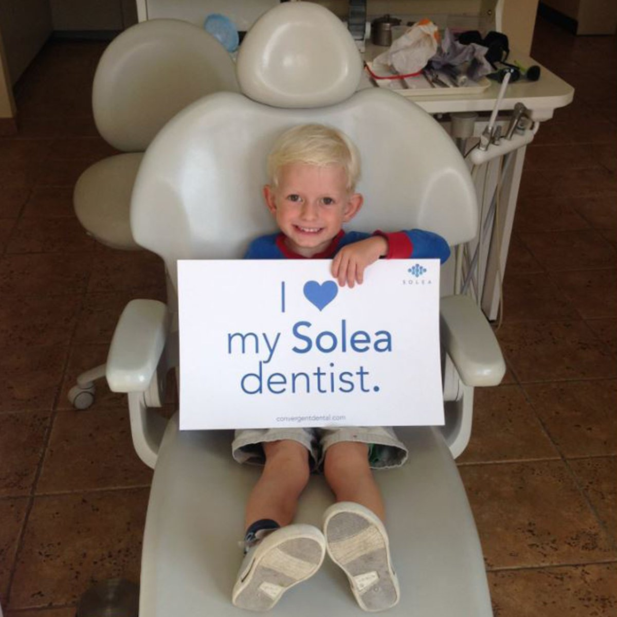 epub Angel