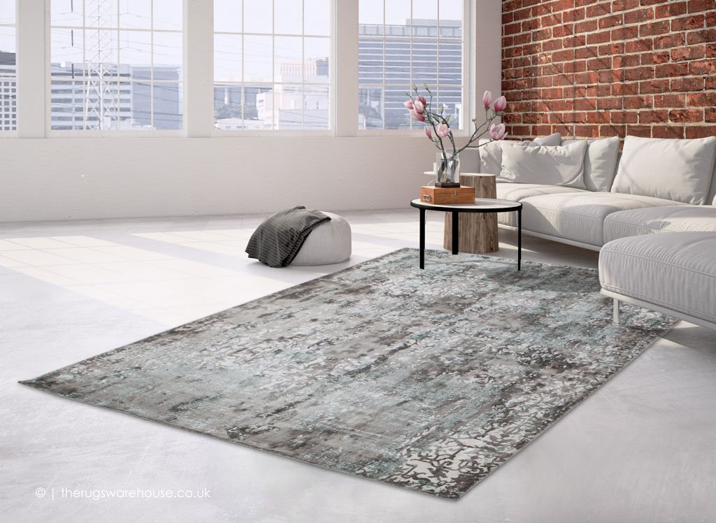 The Rugs Warehouse On Twitter New In Oporto Rug By