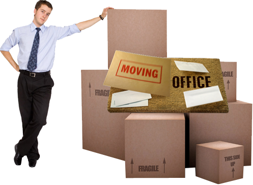 Finding #professional #movers in #London is not a difficult task now   https:// bit.ly/2LZ20JT  &nbsp;    #professionalmoversinLondon  #officeremovalservicesinLondon  #businessremovalsinLondon  #removalsinLondon  #movingofficeLondon  #BestLondonRemovals  #TrumpUKVisit  #TrumpTapes  #Ivanka<br>http://pic.twitter.com/WF4NSKyL85