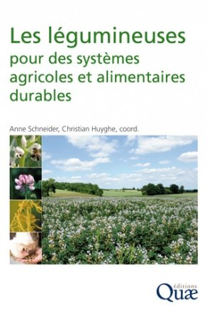 Inra's photo on #VendrediLecture