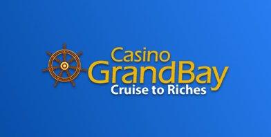 Casinograndbay Hashtag On Twitter