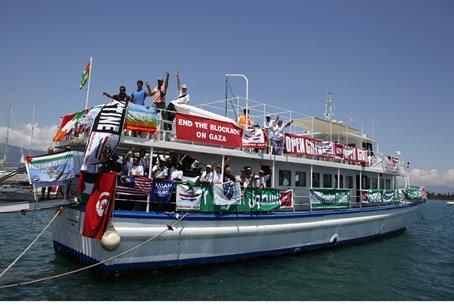 #Gaza:fermata la seconda imbarcazione della #FreedomFlotilla http://it.truthngo.org/gaza-fermata-la-seconda-imbarcazione-della-freedom-flotilla/#GazaUnderAttack #GazaGenocide #Gaza_under_attack #GazaStrip #Palestina #Palestine #Palestinians  #FlotilladelaLibertad #Israel #Israeli #IsraeliCrimes #IsraelCrimes #FreePalestine #BoycottIsrael  - Ukustom