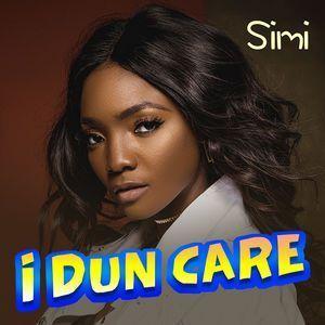 Music: Simi - I Dun Care#Creebhillsblog #CHB #CH #creebhills #entertainmentnews #CelebrityNews #FlashbackThursday #DeadlineDay #simi #idoncare  http:// www.creebhills.com/2018/08/music-simi-dun-care.html  - Ukustom